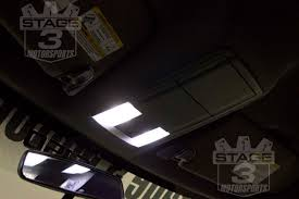 F150 Led Dome Lights Recon F150 Led Dome Lights Installed Pics Inside F150