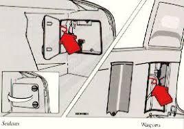 1997 volvo 850 volvo 850 fuse box diagram at Volvo850 Fuse Box