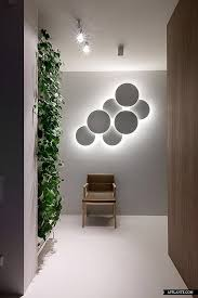 wall art lighting ideas. a great light installation instead of the picture on wall with dream about kenzo by olga akulova design art lighting ideas c