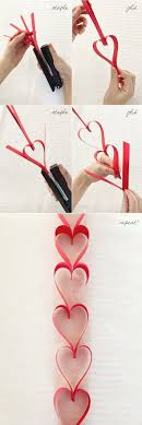 San Valentin Decoration Best 25 Ideas San Valentin Ideas That You Will Like On Pinterest