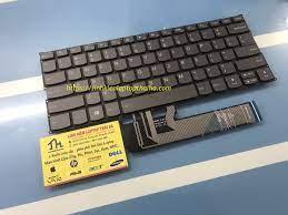 Bàn Phím Laptop Lenovo Yoga 530-14 530-14ARR 530-14IKB