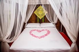 the best romantic bedroom ideas