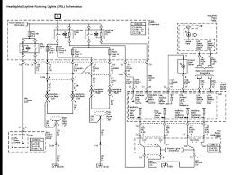 g6 wiring diagram online schematic diagram \u2022 2005 Pontiac G6 Interior at 2007 Pontiac G6 Wiring Diagram Bcm