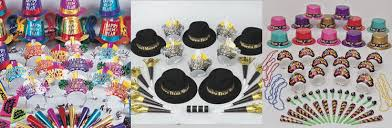 Best Selection for New Years Eve Party Supplies is Party Central Party  Supplies