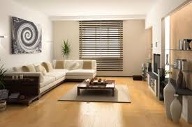 Modern Lounge Room Designs On Living And Design Ideas Get Inspired By  Photos Of Rooms 9