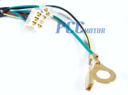 engine wiring harness xr70 xr50 crf50 pit bikes wh01 image hosting at auctiva com