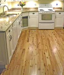 5 1 4 x 3 4 australian cypress solid hardwood floor
