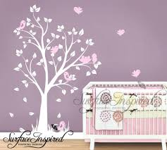 girl monkey wall decals for nursery chic wall decals nursery wall decals baby room zoom superb
