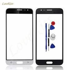 "5.0"" <b>High Quality Touch Screen For</b> Samsung Galaxy J3 2016 J320F ..."