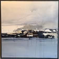 Brent Forbes   McAtamney Gallery, Geraldine New Zealand