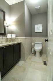 painting bathroom wall tile what color to paint a bathroom warm palette typically is inside gray painting bathroom wall tile