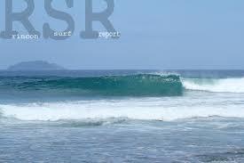 Rincon Surf Report Sunday Apr 23 2017 Rincon Surf