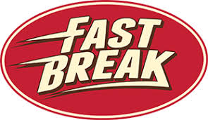 Image result for fast break iowa city