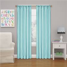 eclipse thermal window curtain panel