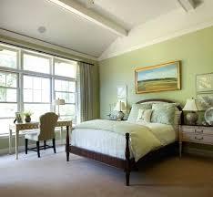 bedroom colors mint green. Mint Green Walls Bedroom Colors Wall Art