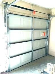 replacing torsion spring on garage door installing garage door springs garage door replacement springs installing garage