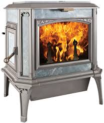 Soap stone wood burning stoves Fireview View Brown Med Hearthstone Stoves High Efficiency Wood Stoves Usa Made