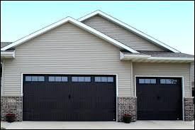 9 foot garage door 5 chamberlain opener