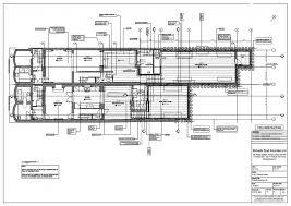 basement drainage design. Exellent Basement Tender Drawings In Basement Drainage Design O