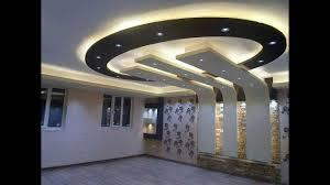 latest 150 pop design for hall false ceiling designs for living rooms 2018