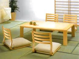 diy japanese furniture. Dining Room:Japanese Table By Tucker Robbins Room Tables Rustic And Stunning Picture Furniture Diy Japanese