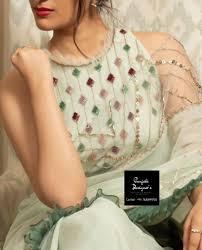 Punjabi Salwar Kameez Designs 2018 Punjabi Salwar Suit Designs Punjabi Designers