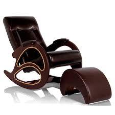 <b>Кресла качалки</b>, кресла для отдыха, <b>качели</b> купить в ...