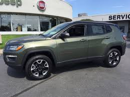 2018 jeep compass sport.  2018 new 2018 jeep compass trailhawk on jeep compass sport