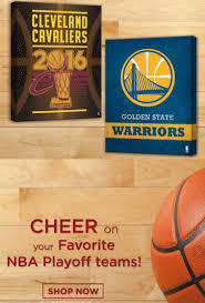 scoreart offers licensed ready to hang wall art from major us sports leagues featuring wall decor for nba nhl ncaa mlb fc barcelona general motors on cleveland sports teams wall art with scoreart ready to hang wall art officially licensed by the nba