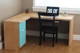 L Shaped Modern Desk Home Design Metal Leg L Shaped Desk For A Modern Feel Podany39s