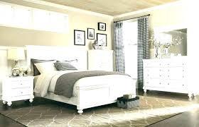 reclaimed wood bedroom furniture – freshsites.co