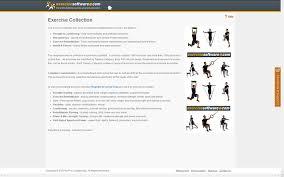 Workout Plan Generator Elinext Case Studies