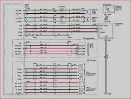 1990 ford f150 wiring diagram ecourbano server info