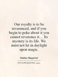 Royalty Quotes Classy 48 Royalty Quotes QuotePrism