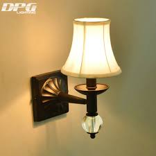 Lamp In Bedroom Bedroom Wall Light Promotion Shop For Promotional Bedroom Wall