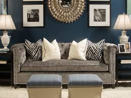 navy blue and grey living room ideas. compact living room color navy blue and grey decor ideas n