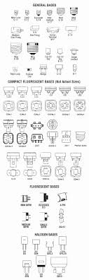 wiring diagram 40 fresh electrical outlet wiring diagram electrical outlet wiring diagram video wiring diagram electrical outlet wiring diagram luxury 56 best electricidad images on pinterest 40