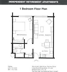 Interesting 90 Apartment Floor Plans Nyc Inspiration Design Of Modern Apartment Floor Plans