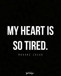 Broken Heart Quotes Unique 48 Painfully Great Broken Heart Quotes To Help You Survive Getting