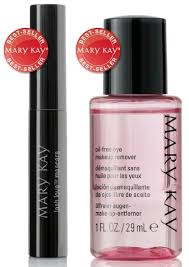 mary kay oil free eye makeup remover discover thousands of images about homemade wrinkle creams