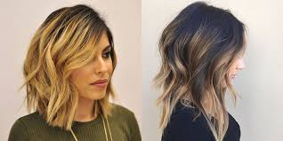Different Haircuts For Women 2019 Haircut Styles And Hairstyles