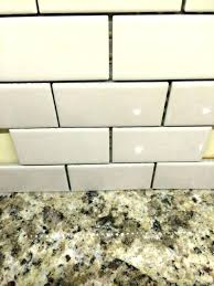 and tile medium size of kitchen granite colors black quartz allen roth vanity top