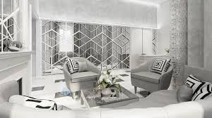 Luxury Office Design Awesome Decorating Ideas