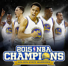 Image result for golden state nba champions 2015
