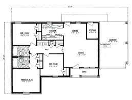 house designs 600 square feet best house plans ideas on house today we are showcasing a house designs 600 square feet