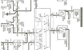 prime gm steering column wiring diagram tilt diagrams 1993 club car prime gm steering column wiring diagram tilt diagrams 1993 club car golf cart
