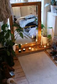 Small Picture Best 25 Zen bedroom decor ideas on Pinterest Zen bedrooms Yoga