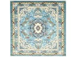 seafoam area rug closeout km home oxford area rugs green rug seafoam colored area rugs