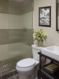 6 x 6 bathroom design. Photo 1 Of 8 Create Functional Areas In Layout Spectacular Idea 4 X 6 Bathroom Design . (lovely