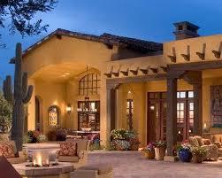 southwest home designs. exterior photos southwest design ideas, pictures, remodel, and decor - page 29 | home ideas pinterest adobe, house style designs e